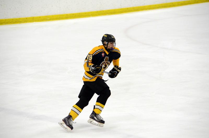 180211 Junior Bruins Hockey-237.JPG