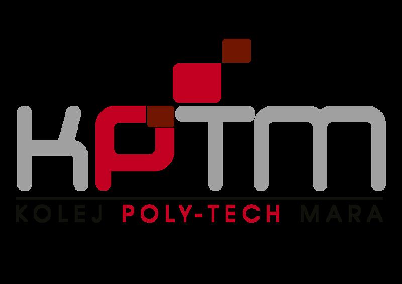 Logo KPTM.png