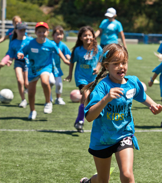110816_CBC_SoccerCamp_5175.jpg