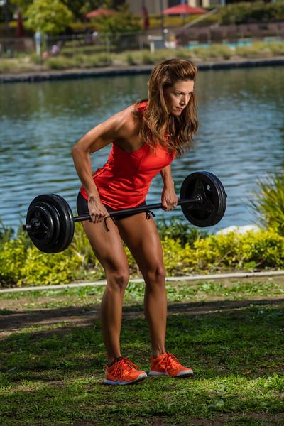 Exercise-8422.jpg