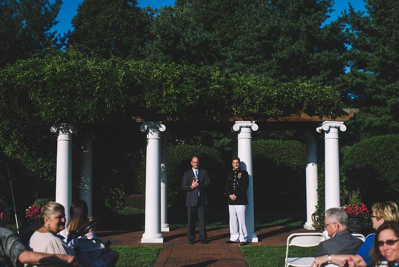 Philadelphia Wedding Photographer - Bernreuther-341.jpg