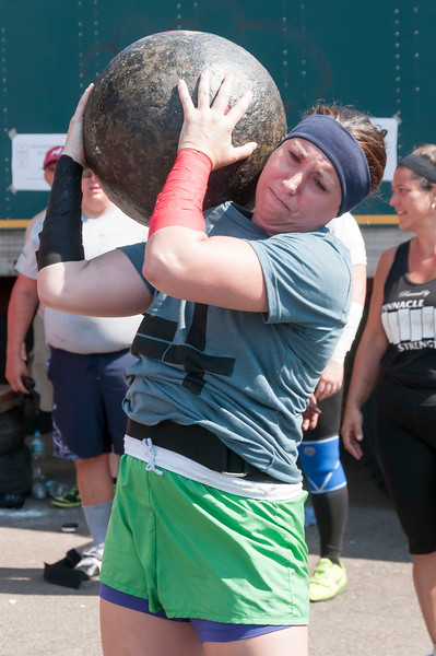 TPS Strongman 2014_ERF2417.jpg