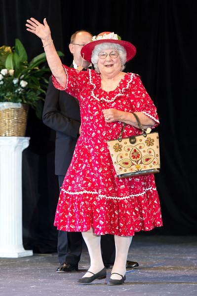 Ms. Pasadena Senior Pageant_2018_136.jpg