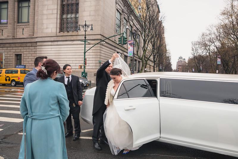 Central Park Wedding - Michael & Eleanor-3.jpg