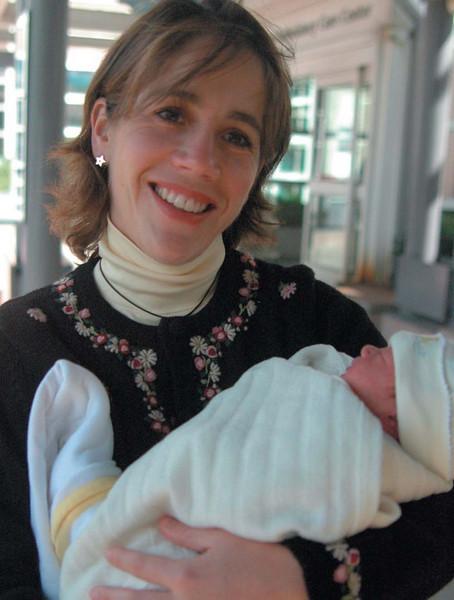 Lucia Dora Werner, first day, 100.jpg