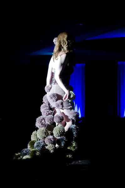 IIDA Couture 2012-298.jpg