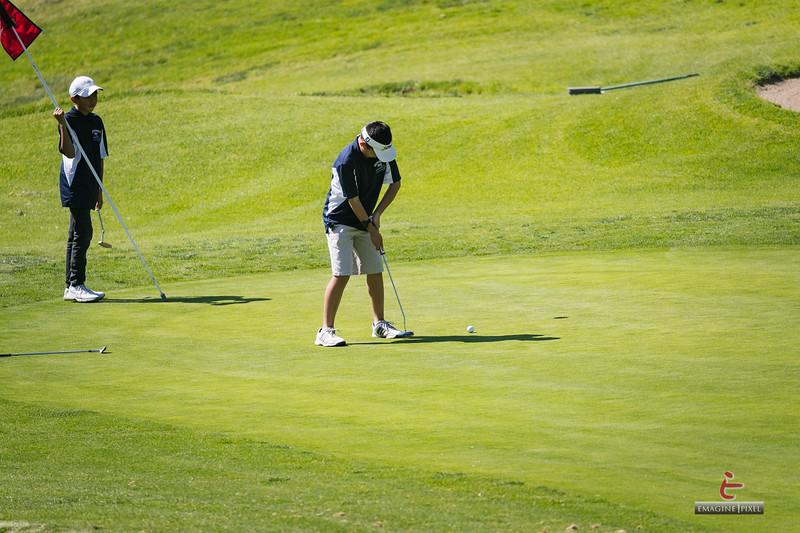 20180516-South-Pointe-Golf-1191.jpg