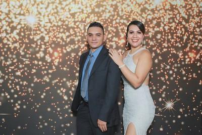 Photo Party - Boda Carmen & Ricardo