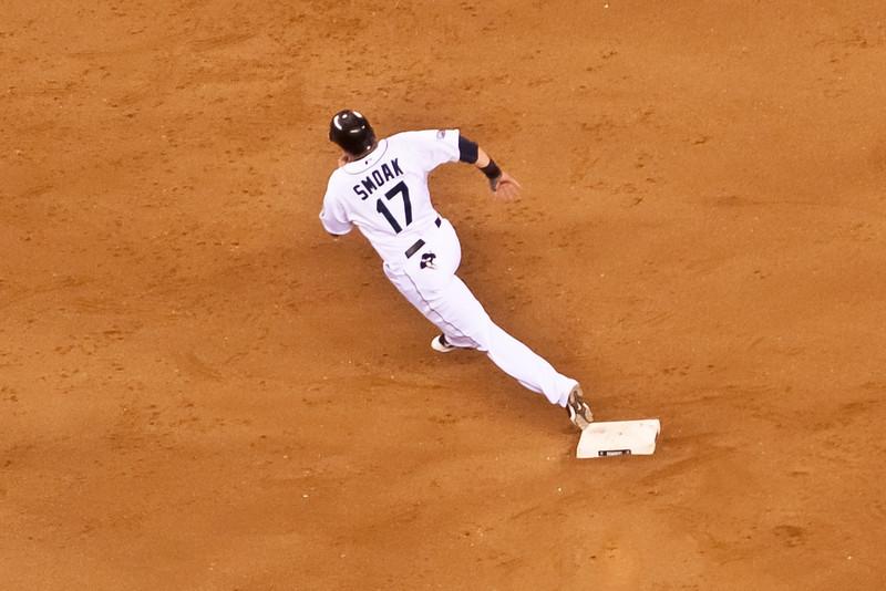 Mariners Yankees 021.jpg
