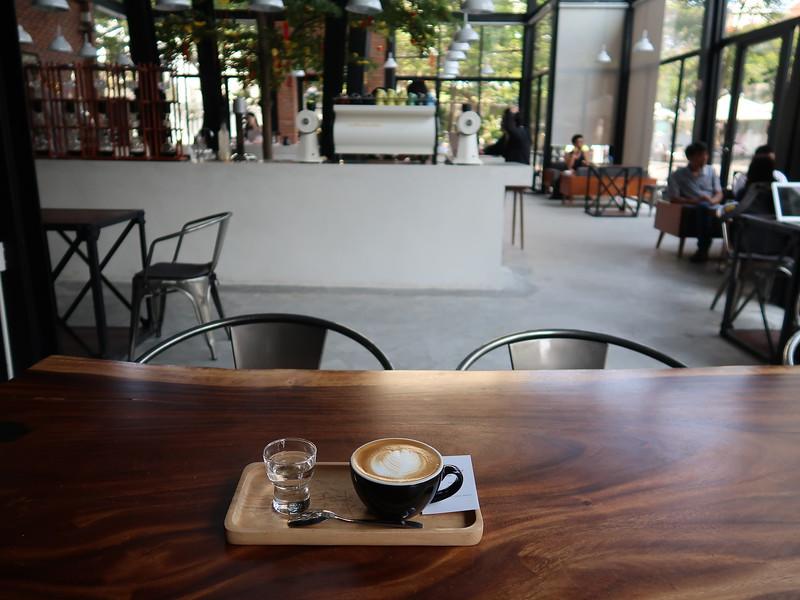 IMG_3384-43-factory-coffee.JPG