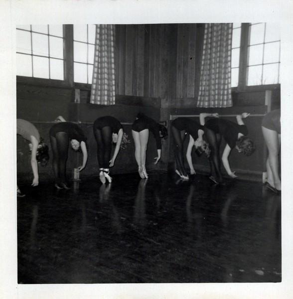 Dance_2871_a.jpg