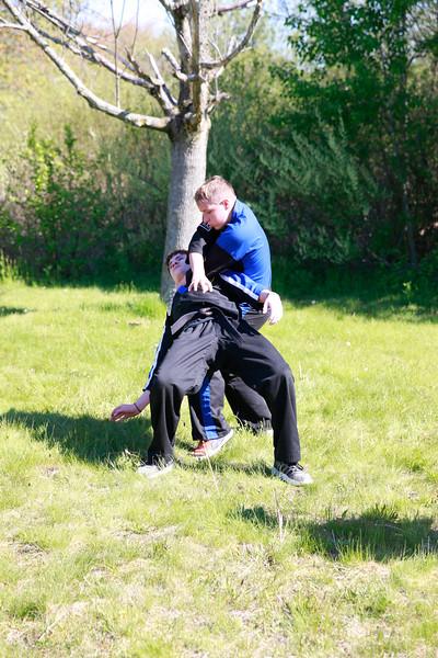 karate-101.jpg