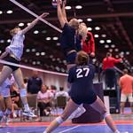 Nova Volleyball Club