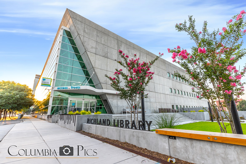 Richland Library Main Photographer Eric Blake (4 of 40).jpg