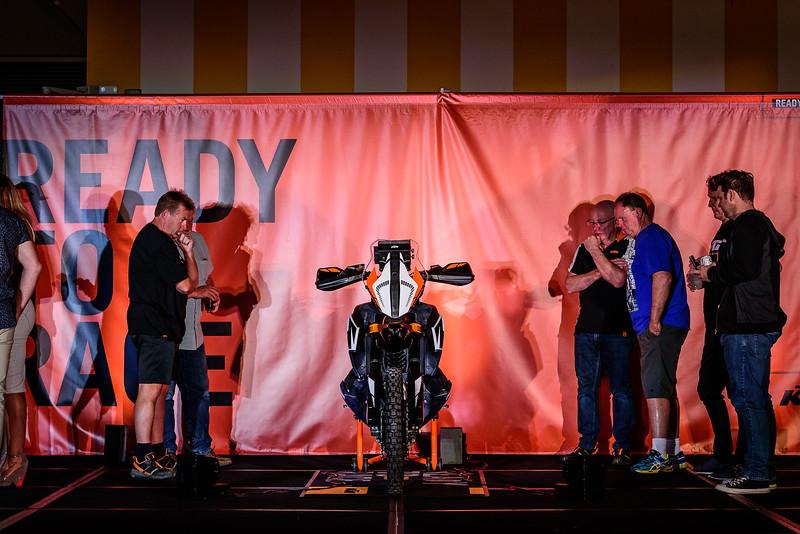 2018 KTM Dealers Conference - USA (389).jpg