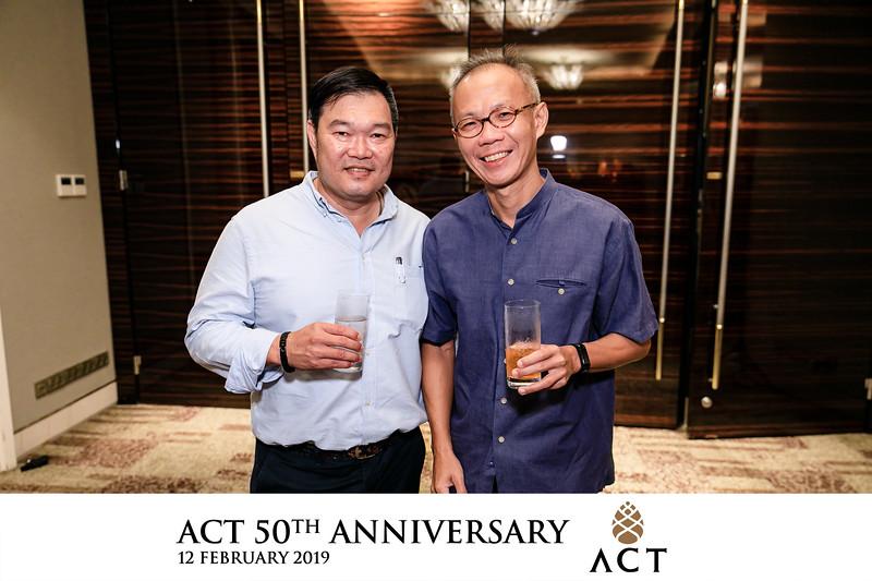 [2019.02.12] ACT 50th Anniversary (Roving) wB - (36 of 213).jpg