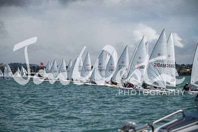 Laser Masters Oceania and Australian Championships 2020