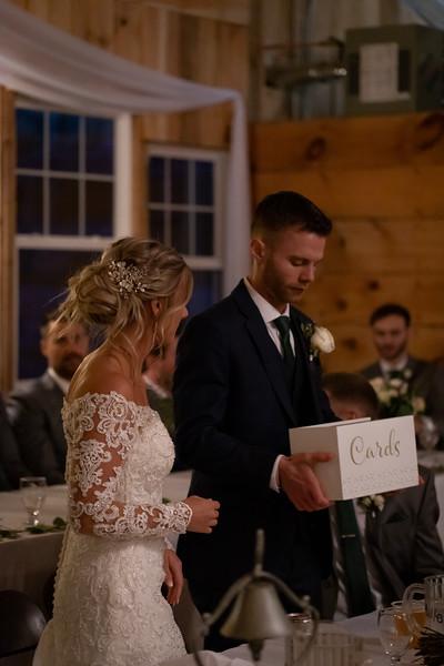Blake Wedding-1208.jpg