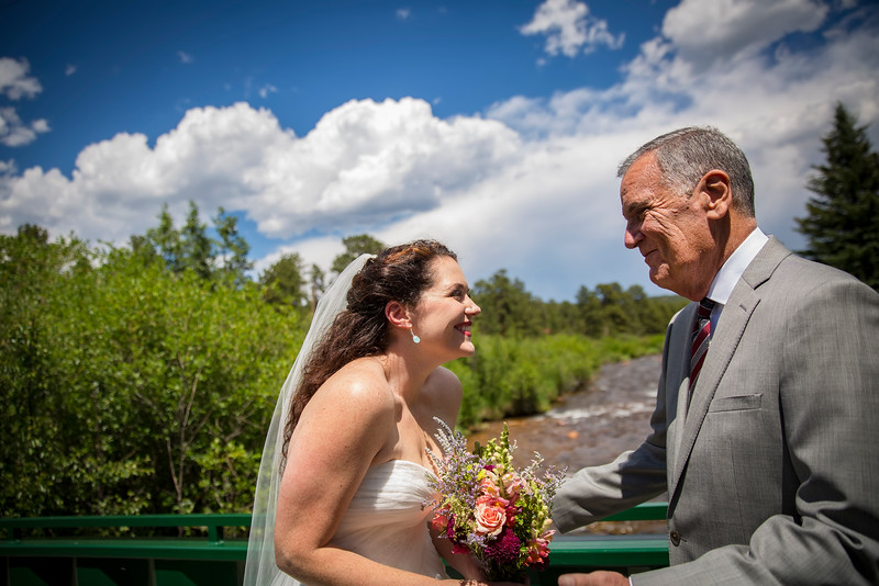 kenny + stephanie_estes park wedding_0083