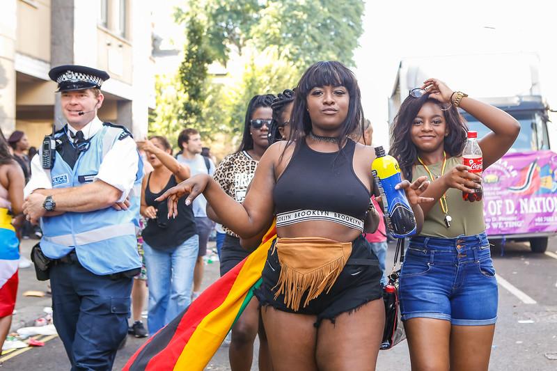 Obi Nwokedi - Notting Hill Carnival-515.jpg