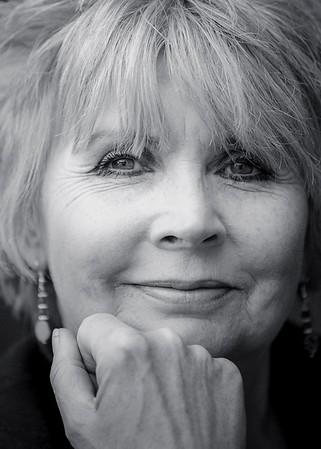Sue Lund