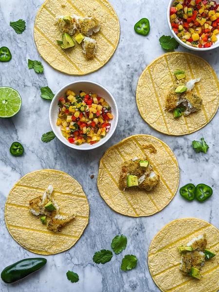 tacos on marble-7.jpg