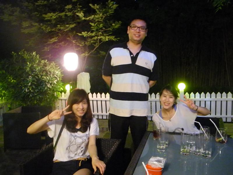 [20120609] 馨-弥月之喜烧烤会 [YZN] (170).JPG