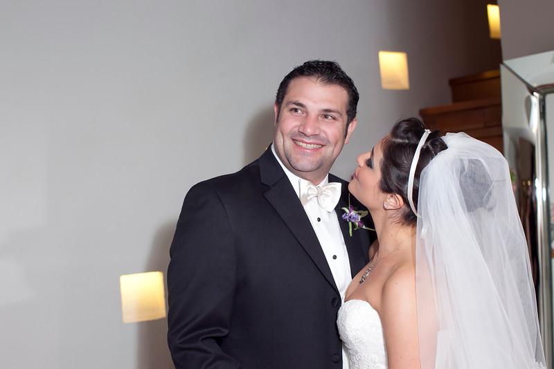 boda sábado-0256.jpg