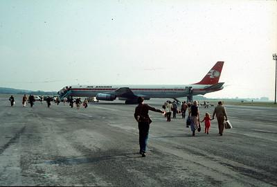1977_BAHAMAS_USA