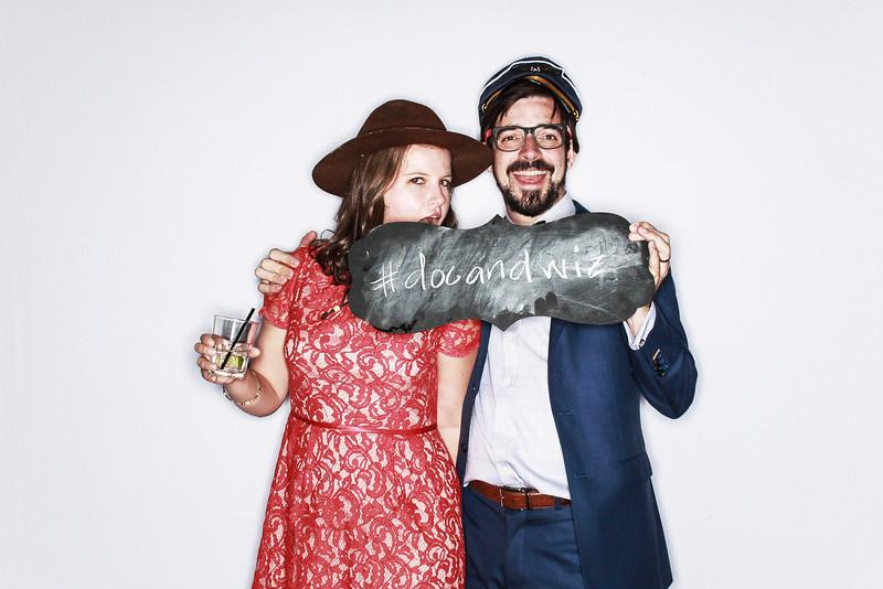 SocialLight Denver - Kayla and Robb at Spruce Mountain Ranch-157.jpg