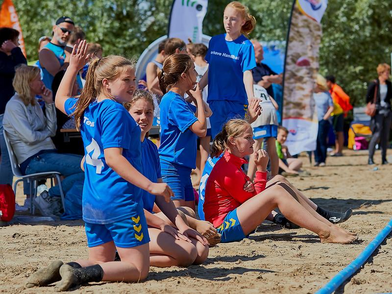 Molecaten NK Beach Handball 2016 dag 1 img 262.jpg