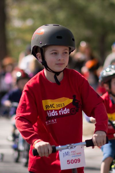 PMC Kids Shrewsbury 2013-123.JPG