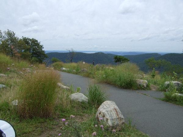 Bear mountain loop13.jpg