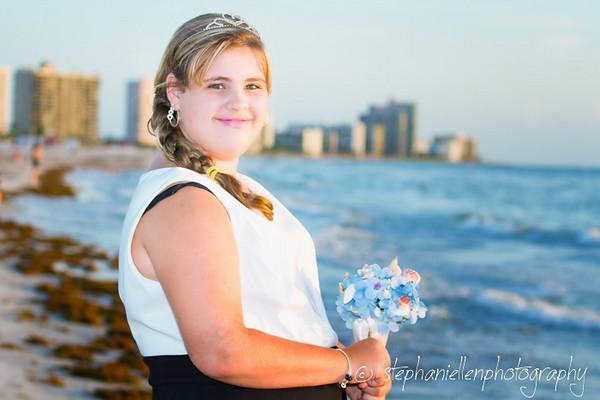 20140819beachwedding_clearwater_Tampa_Stephaniellenphotography.com-_MG_0230-Edit.jpg