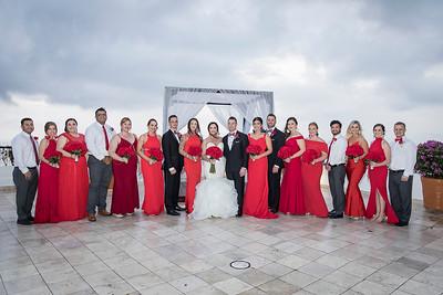 08 Wedding Formals