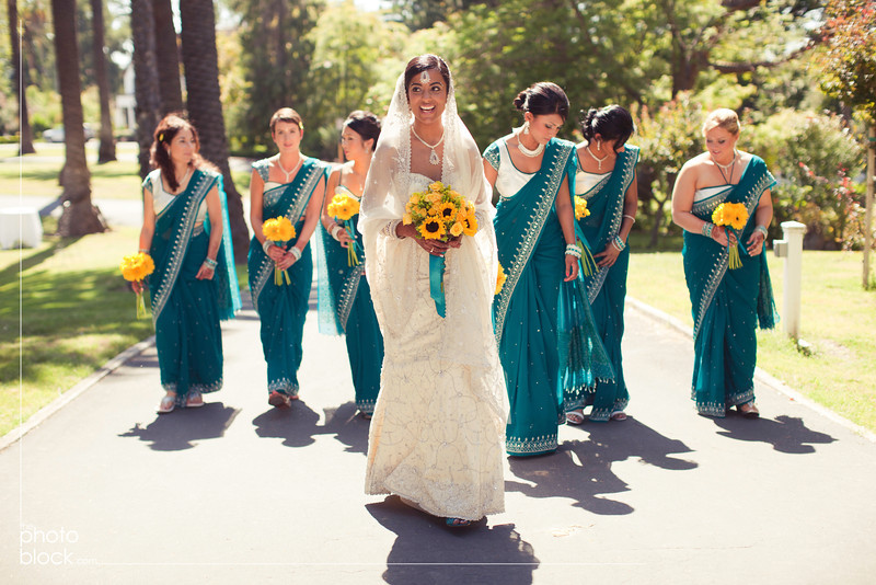 20110703-IMG_9965-RITASHA-JOE-WEDDING-FULL_RES.JPG