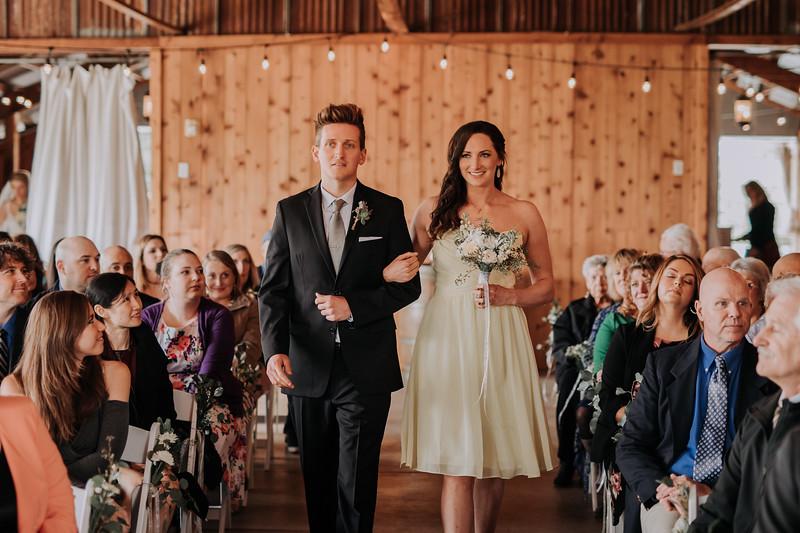 Seattle Wedding Photographer-753.jpg