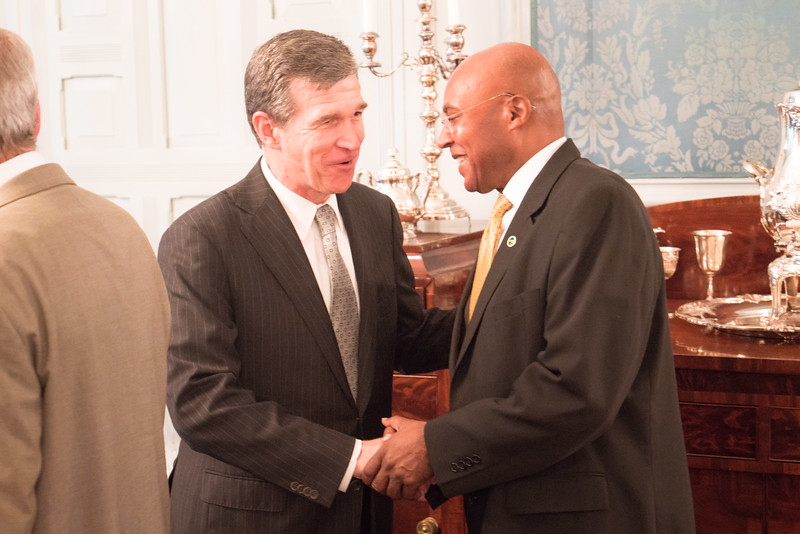 Governor Cooper Meeting Sept 2017-13.jpg