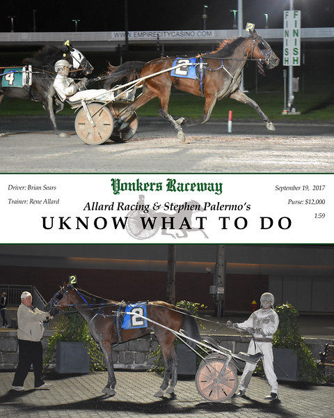 09192017 Race 6-Uknow What To Do.jpg