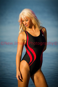 Swimsuit Shoot 7-31-11