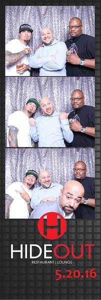 Guest House Events Photo Booth Hideout Strips (14).jpg