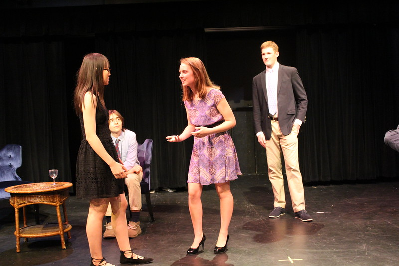 ONE ACTS 17 050.JPG