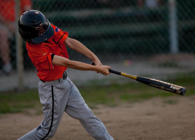 Knights Baseball 20110708-20-16 _MG_487916.jpg