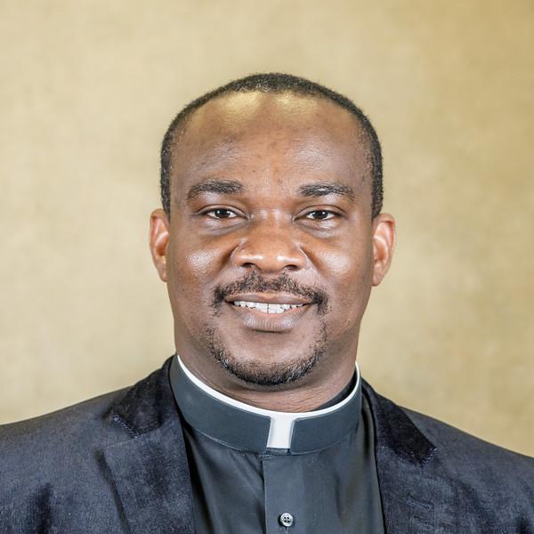 Reverend Emmanuel I. Ihemedu.jpg