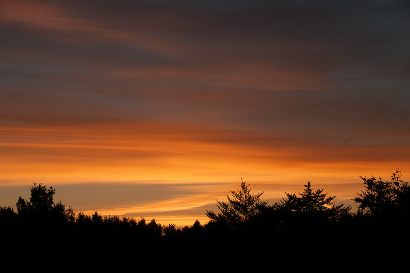 Skyscape at Bruce Pit_Sept 11-2012_01.jpg