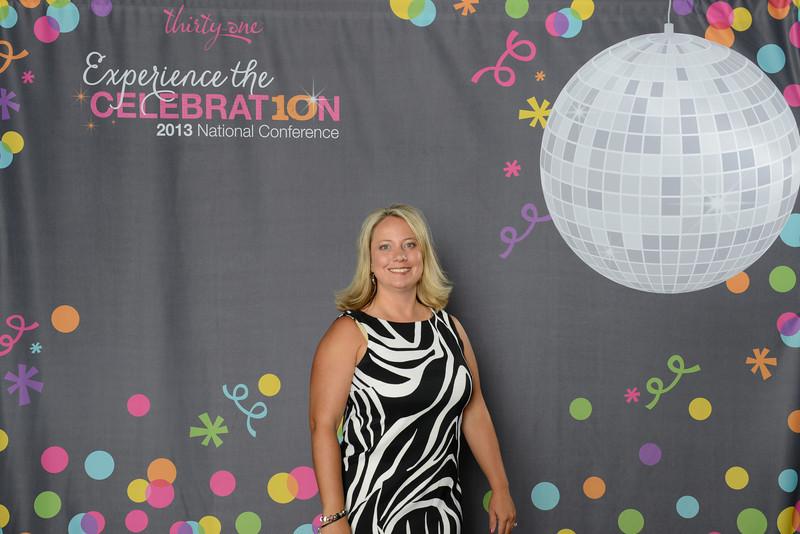 NC '13 Awards - A1-103_60108.jpg