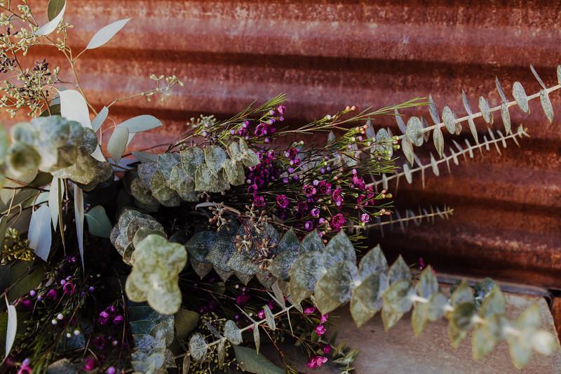 Elise&Michael_Wedding-Jenny_Rolapp_Photography-82.jpg