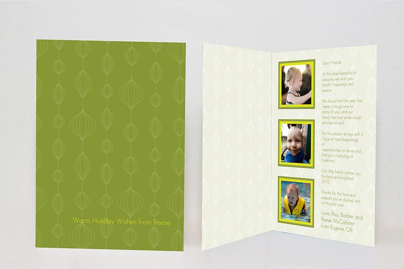 Holiday Card 31.jpg