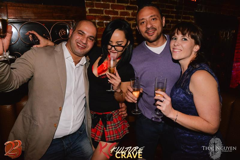 Kulture Crave 12.11.14-88.jpg