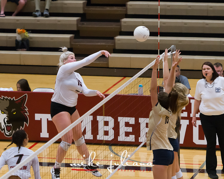 20181018-Tualatin Volleyball vs Canby-0541.jpg